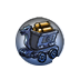 Wh main dwf ammunition wagons.png