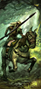 Glade Riders (Spears).png