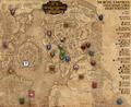 Mortal Empires StartPos Map.png