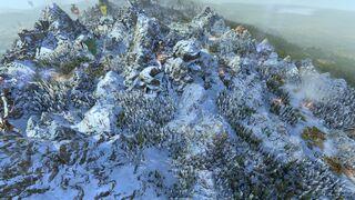 Rib Peaks.jpg
