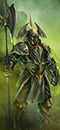 The Bloody Reaver Deck Guard (Depth Guard - Polearms).png