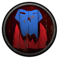 Wh main grn red fangs crest.png