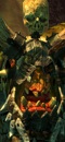 Grn orc warbosses campaign 05 0.png