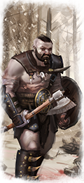 Wh main chs marauder feathered.png