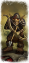 Wh main grn goblins bow.png
