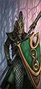 Winterheart Guards (Eternal Guard - Shields).png