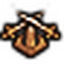 Khainite Assassin