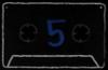 Kassette 3, Seite A