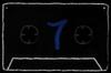Kassette 4, Seite A