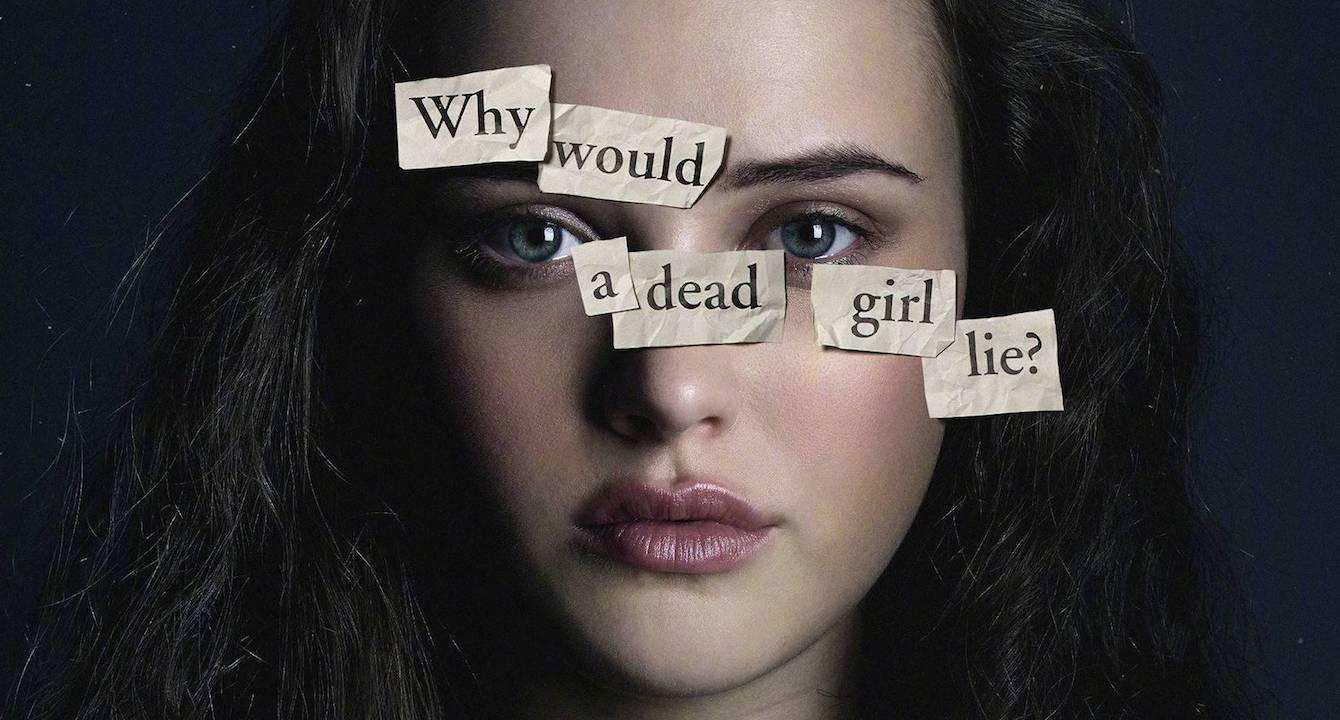 Tote Mädchen lügen nicht Wiki