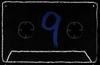Kassette 5, Seite A