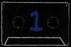 Kassette 1, Seite A