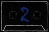 Kassette 1, Seite B