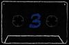 Kassette 2, Seite A