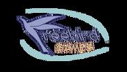 2008 Freebird Games logo