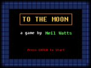 Neil's to the moon upscaled