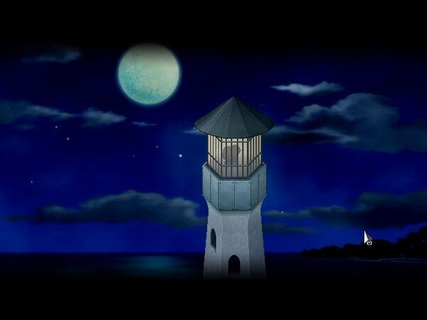 To the Moon screenshot 04.jpg