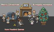 Holidays2014