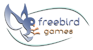 FreebirdGamesLogo