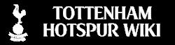 Tottenham Hotspur Wiki