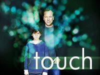 Touch-show.jpg