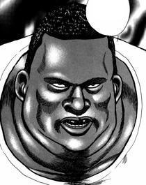 Koukou Tekken-den Tough v08p147.PNG