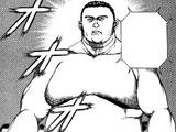 Seiya Kouno