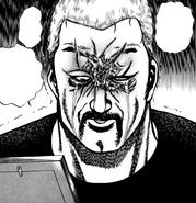 Koukou Tekken-den Tough v08p072-073