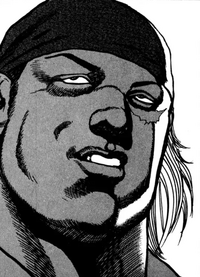 Koukou Tekken-den Tough v08p047.PNG