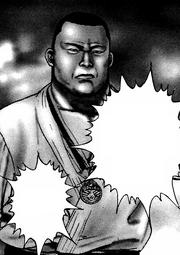 Koukou Tekken-den Tough v23p030.png