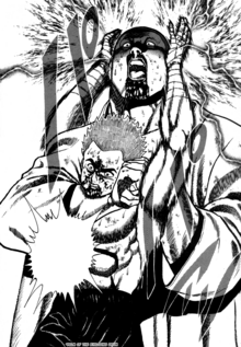 Koukou Tekken-den Tough v03p134.PNG