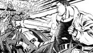 Koukou Tekken-den Tough v04p139