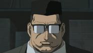 Seiko anime