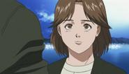 Takako anime