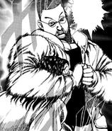 Koukou Tekken-den Tough v04p160