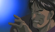 Funada anime