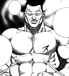 Koukou Tekken-den Tough v15p202.PNG