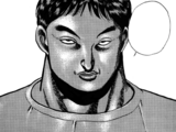 Kouji Funada