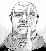 Katamari Nuki Ken (7).jpg