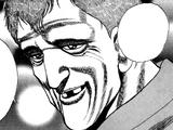 Heizou Onikawa