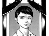 Kie Miyazawa