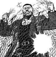 Koukou Tekken-den Tough v17p170.png