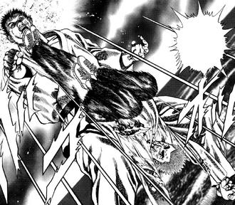 Koukou Tekken-den Tough v07p159.PNG