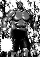 Koukou Tekken-den Tough v09p115