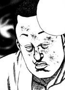 Nishijima2