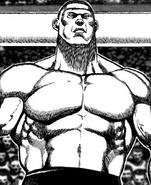 Koukou Tekken-den Tough v15p103