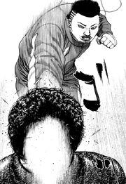 Shiyachi Yamajuzou (3).JPG