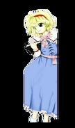 AlicePCB