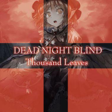DEAD NIGHT BLIND