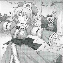 Yuyuko BAiJR (1).jpg